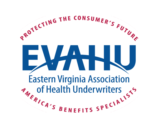 Eastern Chapter of the Virginia Association of Health Underwriters